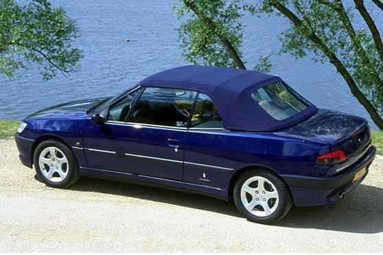 peugeot-306-cabriolet_1998_3